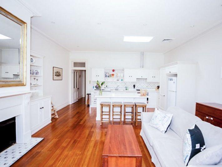 21 Kenilworth Street, Bondi Junction, NSW 2022