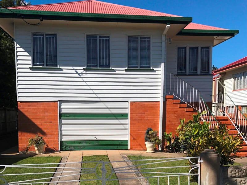 60 Rawlins Street, Kangaroo Point, Qld 4169