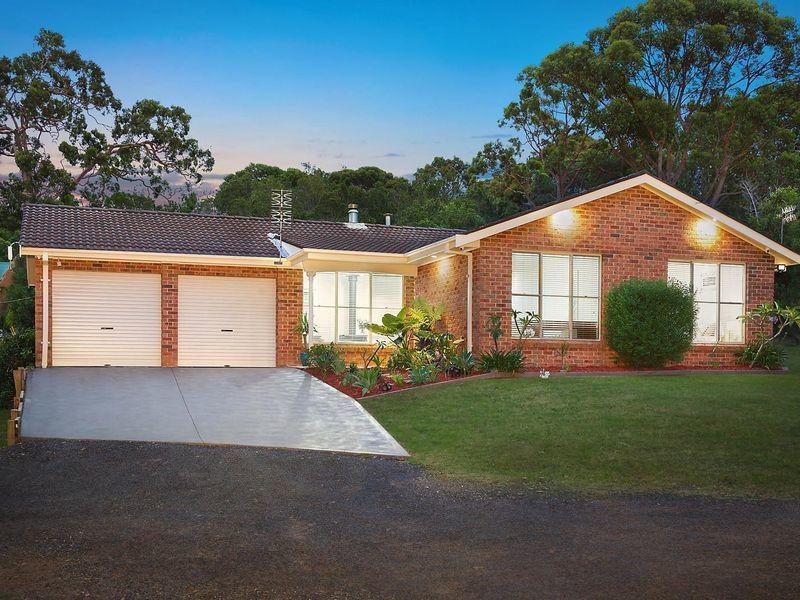 50 Bakali Road, Tumbi Umbi, NSW 2261
