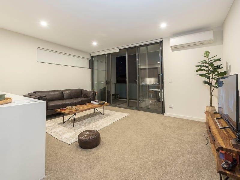 c1305/17 Hanna Street, Potts Hill, NSW 2143