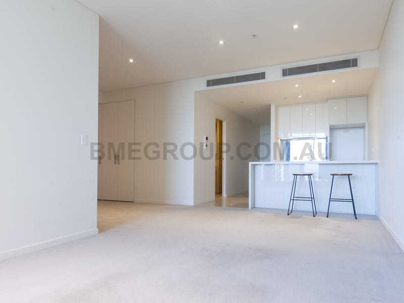Unit 802G/4 Devlin St, Ryde, NSW 2112