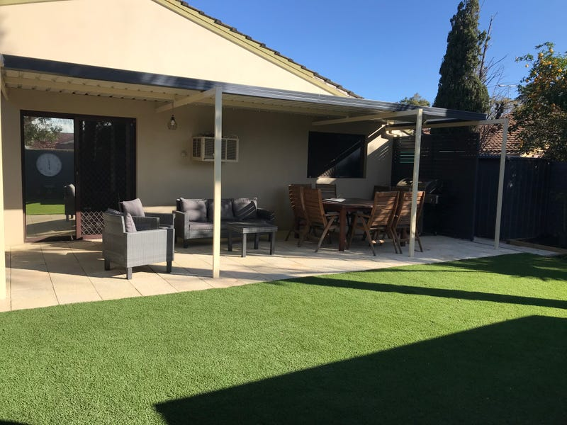 1 Leased within 48 hours by Celeste Colman, Scarborough, WA 6019
