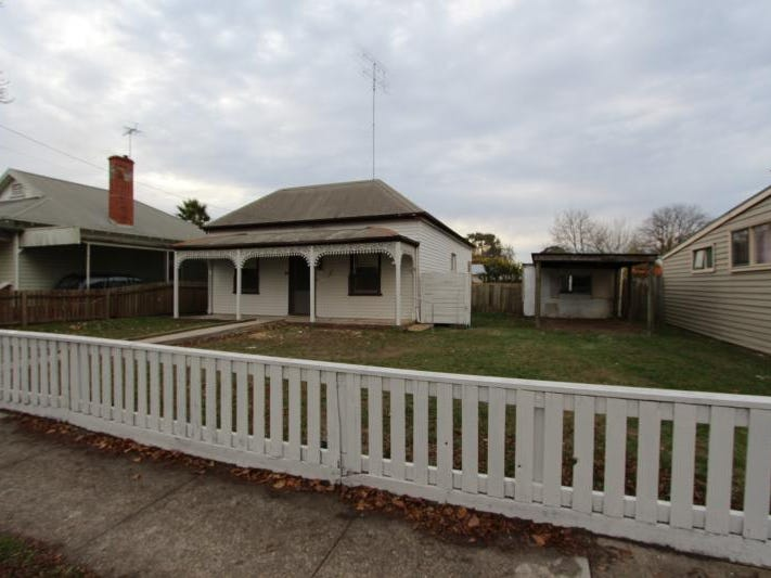 506 Sebastopol Street, Ballarat Central, Vic 3350