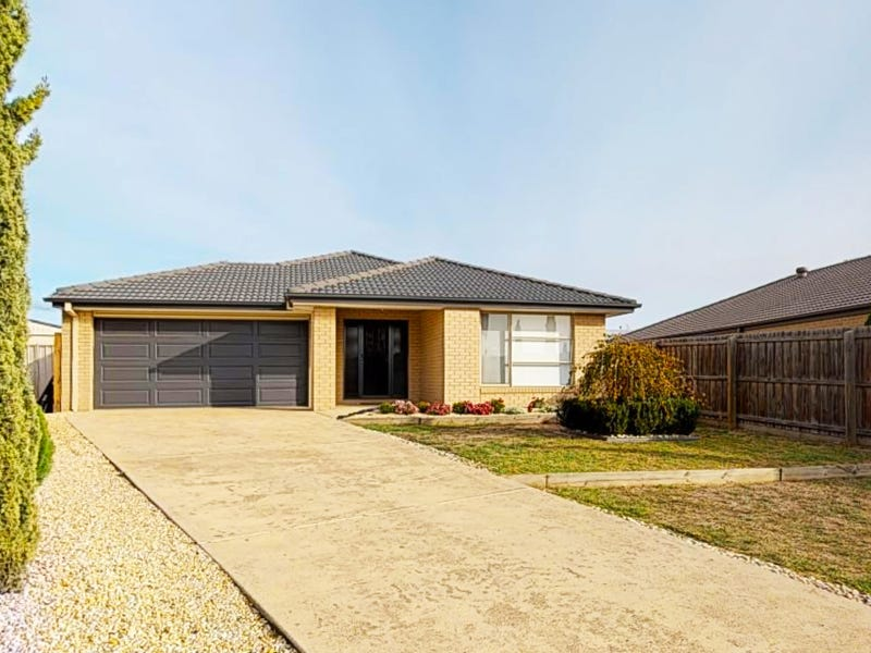 157 Cross's Road, Traralgon, Vic 3844