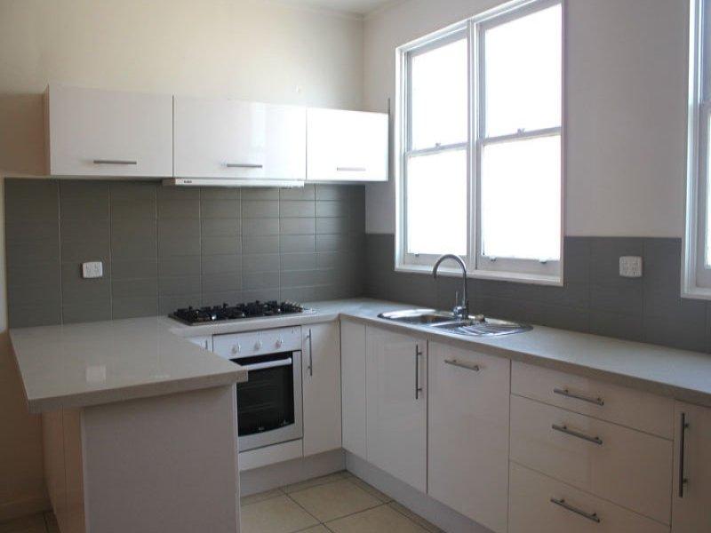 610 Barkly Street, West Footscray, Vic 3012