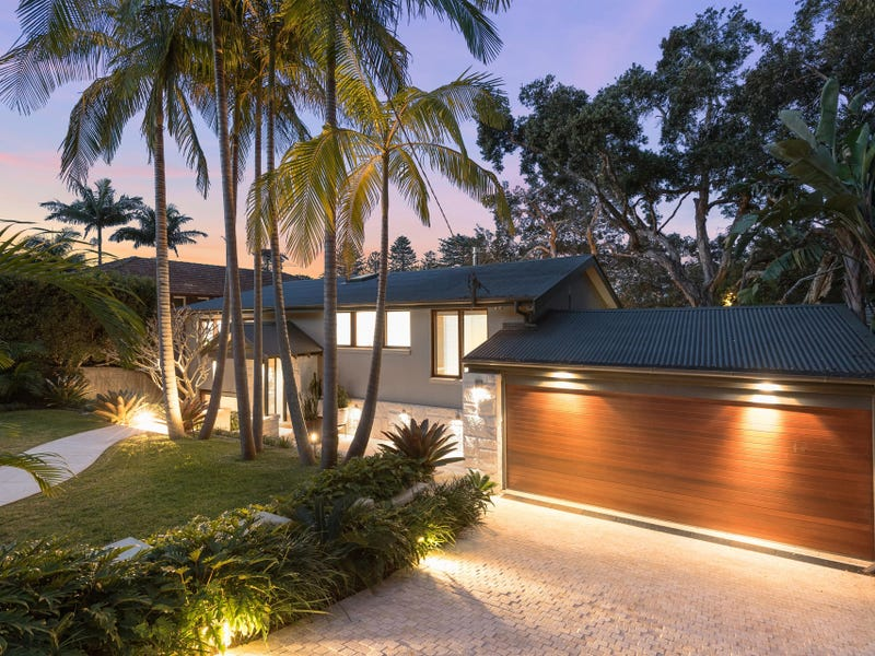 Pleasant Real Estate Property For Rent In Palm Beach Nsw 2108 Download Free Architecture Designs Ferenbritishbridgeorg
