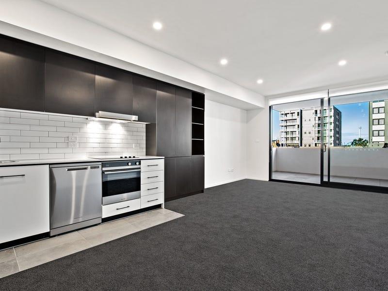 302/7 Wickham Street, Wickham, NSW 2293