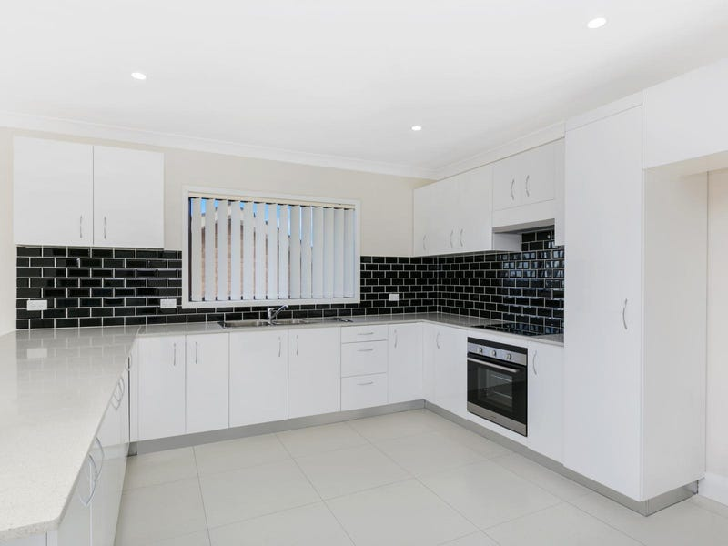 7 Cranbrook Place, Illawong, NSW 2234