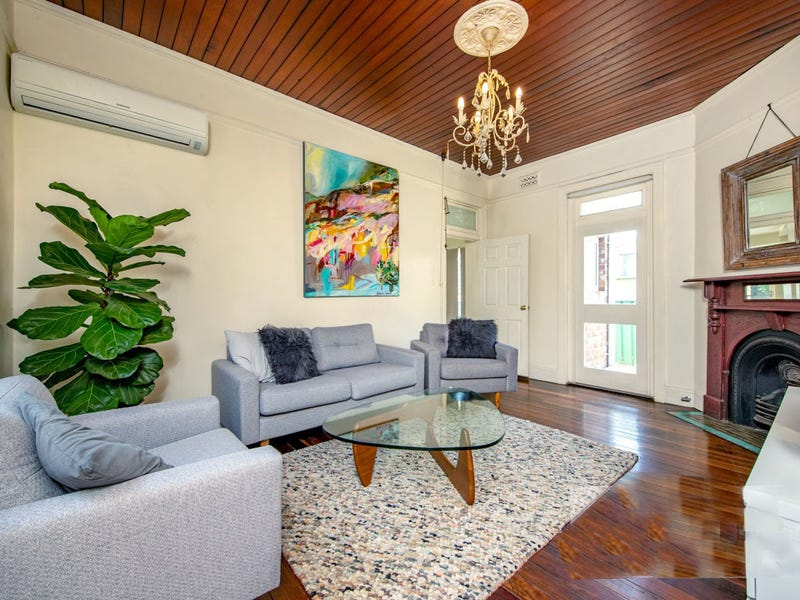 24 Hewison Street, Tighes Hill, NSW 2297