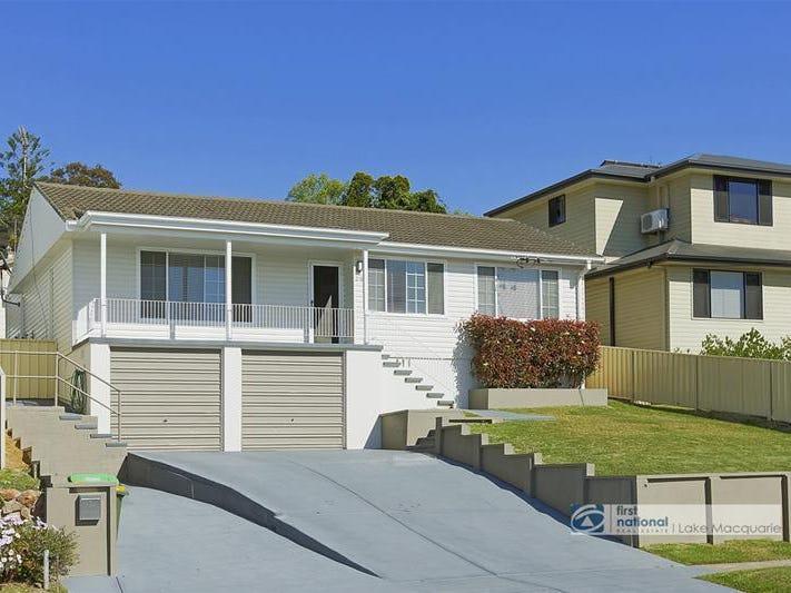 29 Hawkins Street, New Lambton, NSW 2305