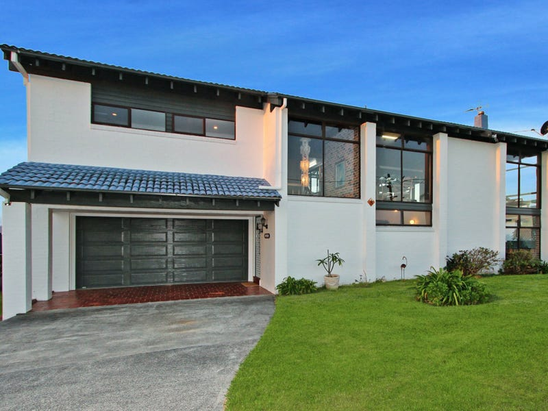 15 High Street, Harrington, NSW 2427