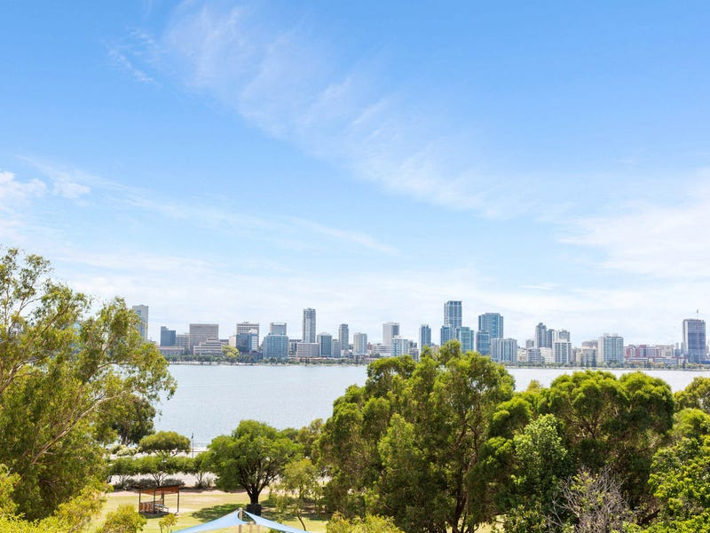 11/150 Mill Point Road, South Perth, WA 6151