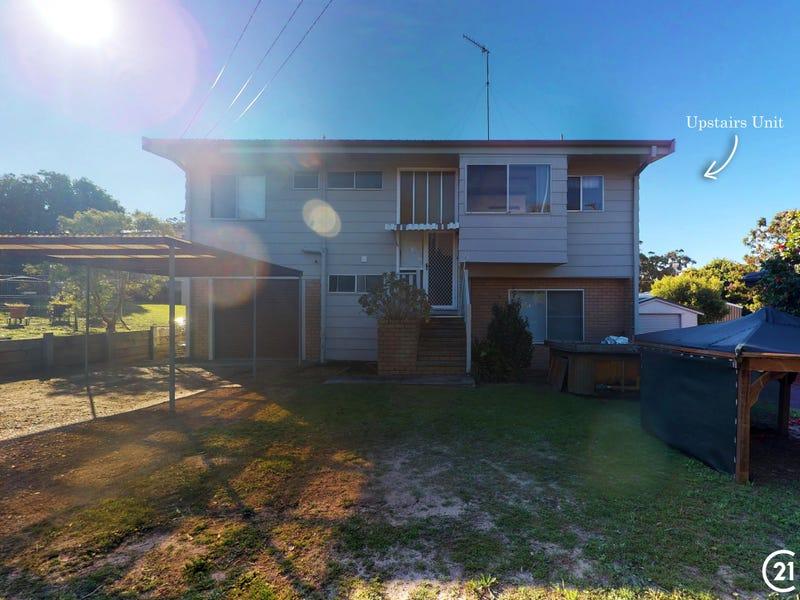 78 Achillies Street, Nelson Bay, NSW 2315