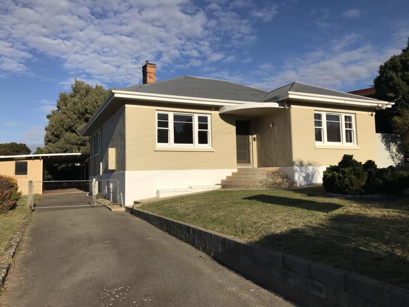 12 Gascoyne Street, Kings Meadows, Tas 7249
