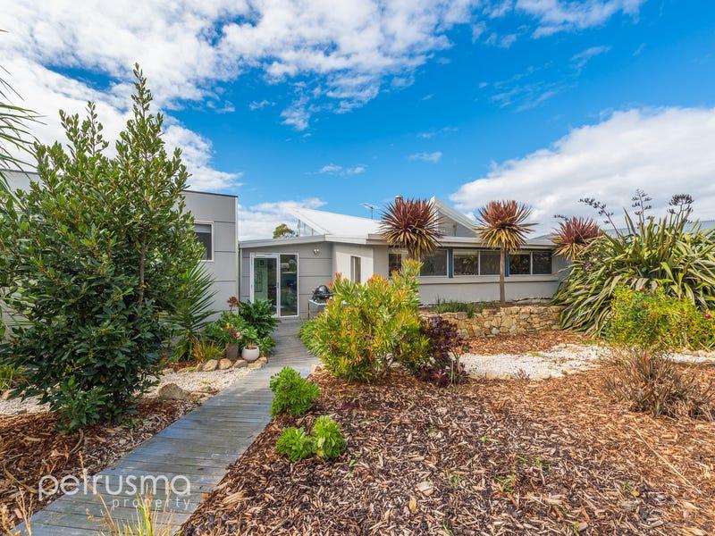 447 Clifton Beach Road, Clifton Beach, Tas 7020