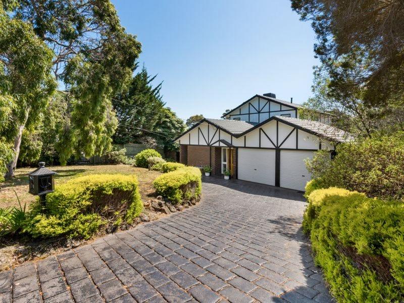 69 Granya Grove, Mount Eliza, Vic 3930