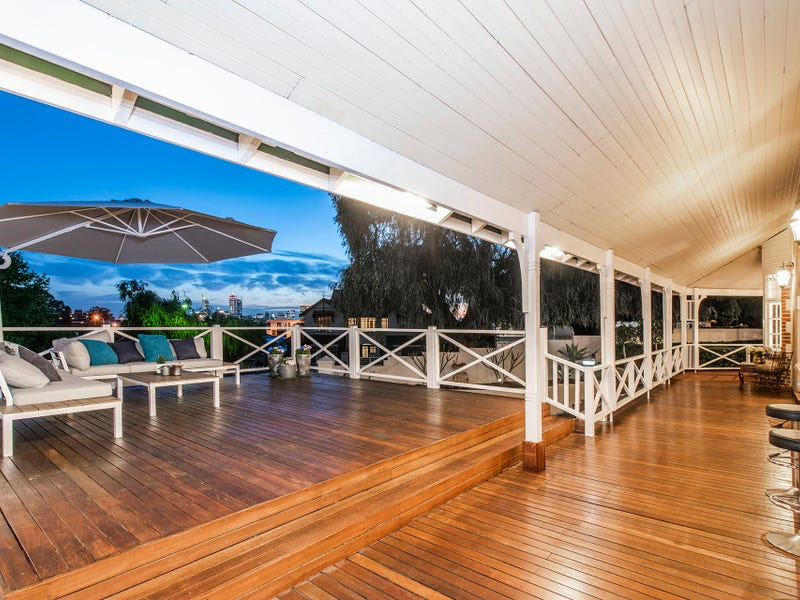 2A Hill View Rd, Mount Lawley, WA 6050