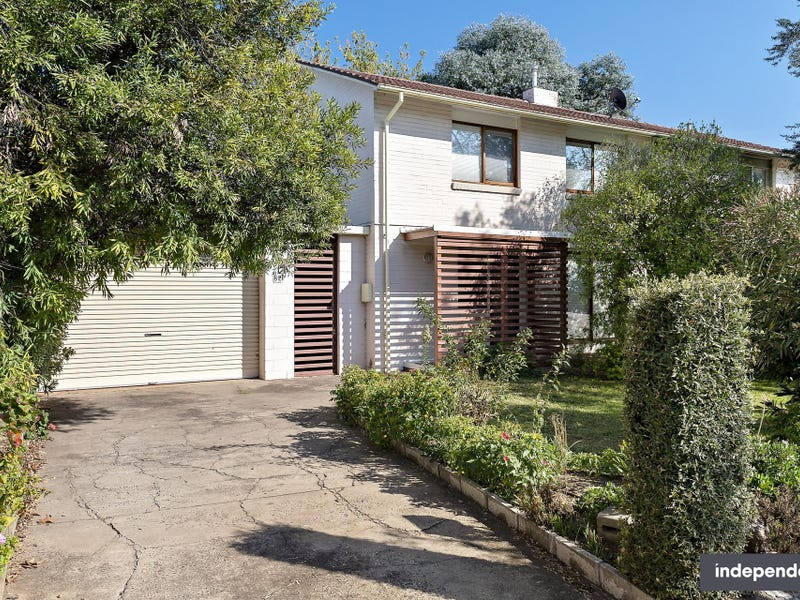 82 Theodore Street, Curtin, ACT 2605