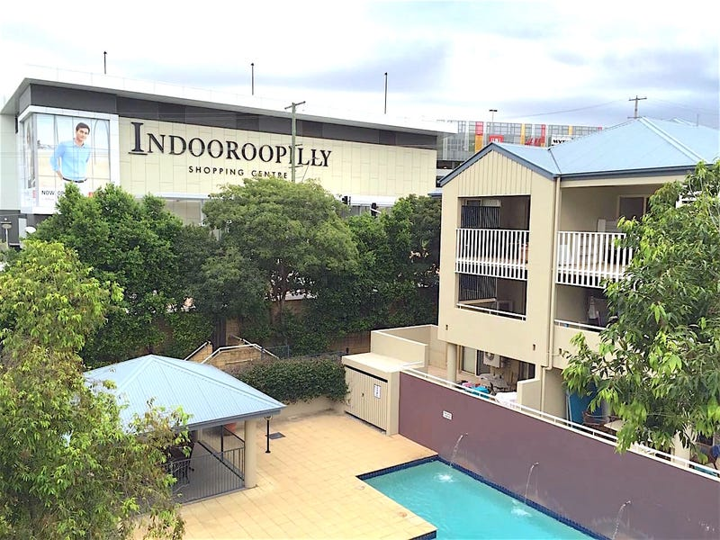 38 Vincent Street Indooroopilly, Indooroopilly, Qld 4068