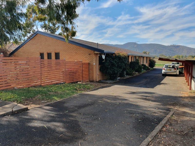 4/162 Goonoo Goonoo Road, Tamworth, NSW 2340