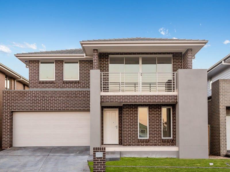 Lot 9652 Neville Street, Oran Park, NSW 2570