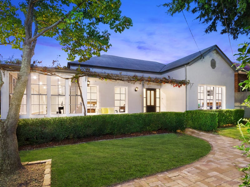 26 Jubilee Street, Wahroonga, NSW 2076