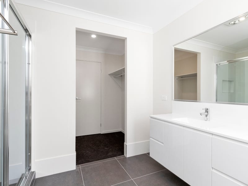 40 Cottage Place, Coomera, Qld 4209