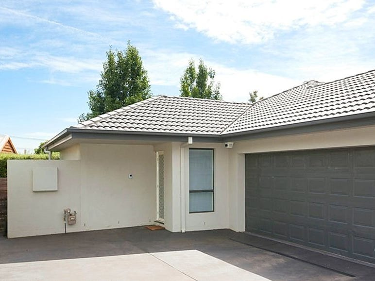 4B Marmion Place, Stirling, ACT 2611