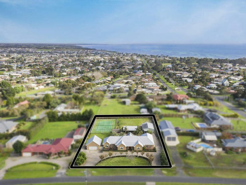 63-67 Cemetery Road, Drysdale, Vic 3222