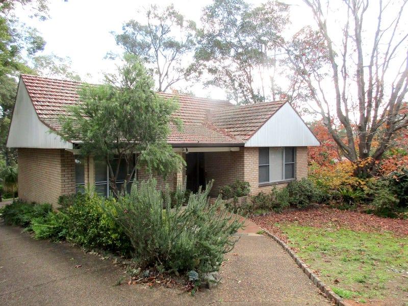 40 Marshall Street, New Lambton Heights, NSW 2305