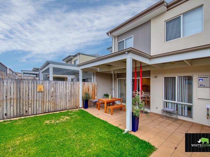 22 Plummer Street, Googong, NSW 2620