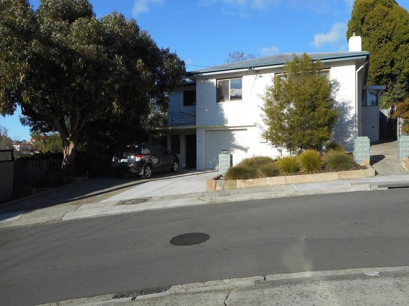2 Hildern Street, New Town, Tas 7008