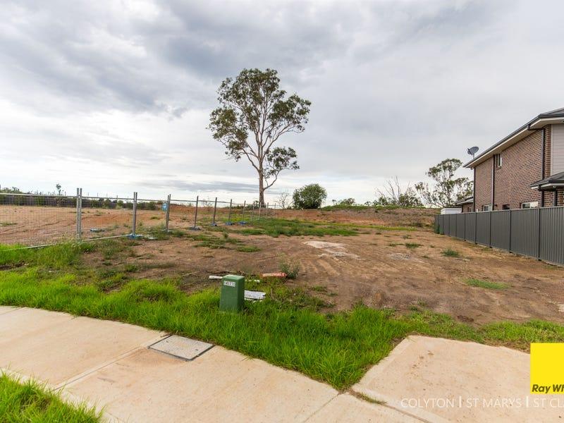 23 Woodgrove Place, Glenmore Park, NSW 2745