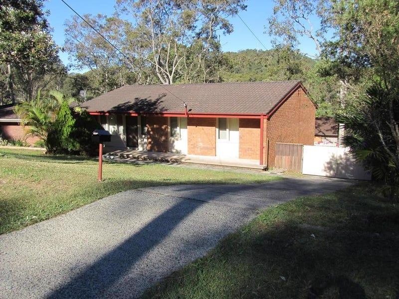 3 Isaacs Close, Watanobbi, NSW 2259