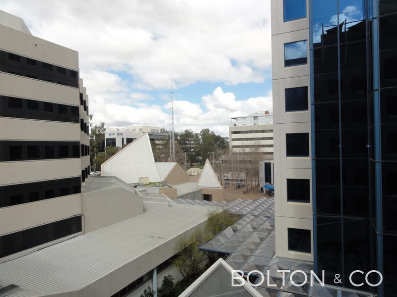 310/16 Moore St, City, ACT 2601