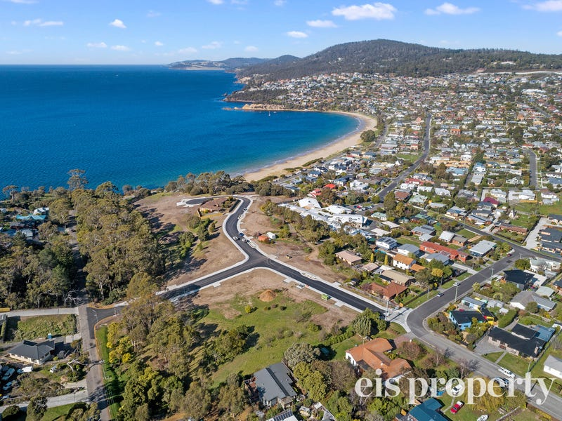 Lot 7, Home Avenue, Blackmans Bay, Tas 7052
