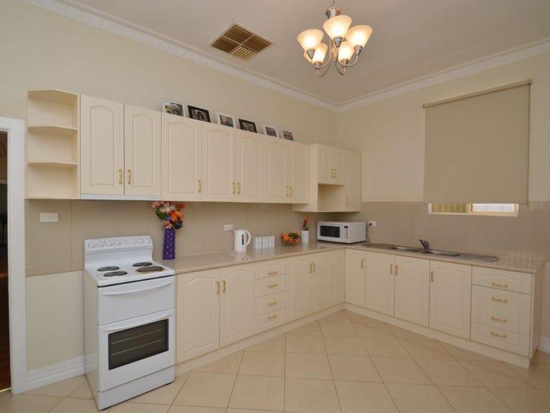 412 Lane Street, Broken Hill, NSW 2880