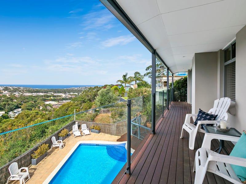 4 Aperta Place, Beacon Hill, NSW 2100