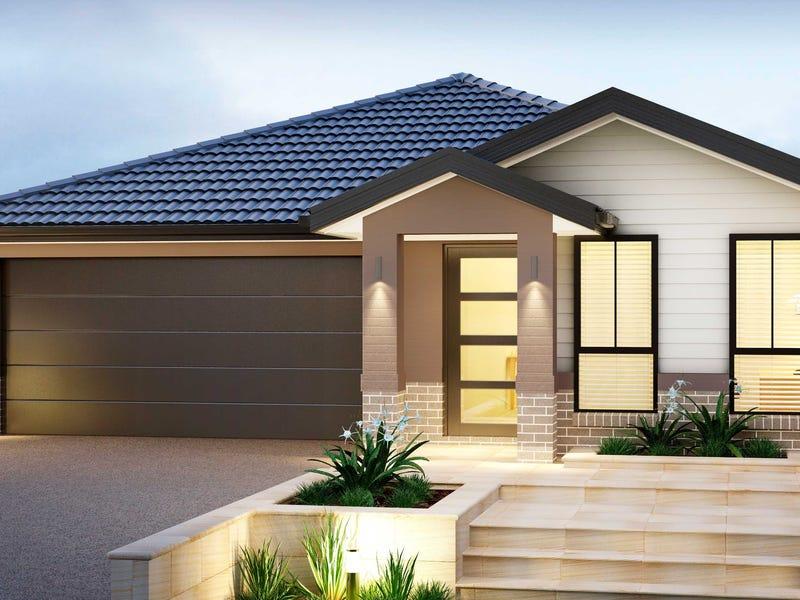 Lot 708 Daniels Road, Cobbitty, NSW 2570