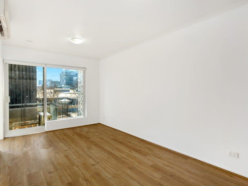 321/118 Franklin Street, Melbourne, Vic 3000