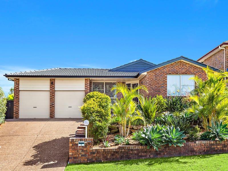 5 Koel Place, Woronora Heights, NSW 2233