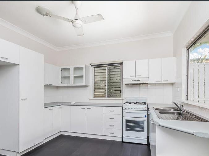356 Wynnum Road, Norman Park, Qld 4170