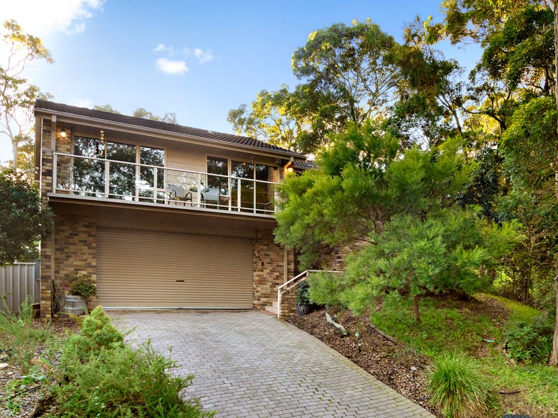 23 Rydal Road, Lakelands, NSW 2282