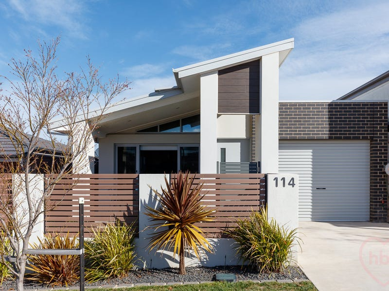 114 Overall Avenue, Casey, ACT 2913