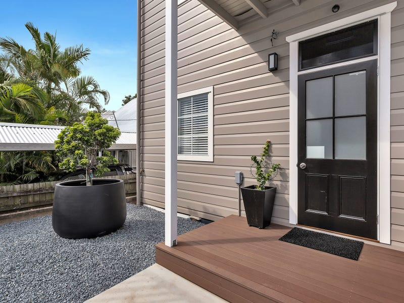 69-73 Kennigo St, Spring Hill, Qld 4000