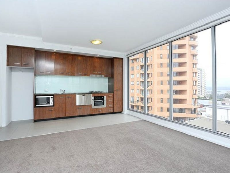 1104/80 Ebley Street, Bondi Junction, NSW 2022