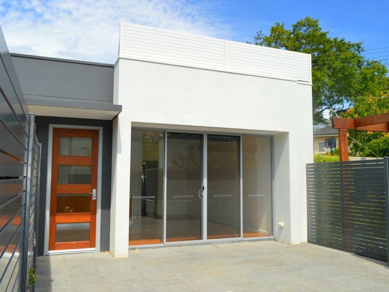 22/56 Stuart Street, Griffith, ACT 2603
