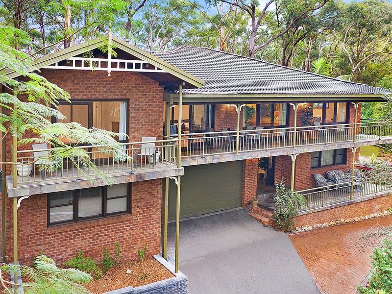 29 Mackillop Road, Kincumber South, NSW 2251