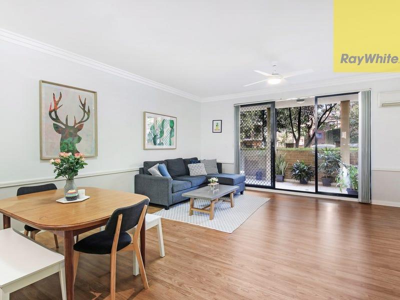 8/40 Brickfield Street, North Parramatta, NSW 2151