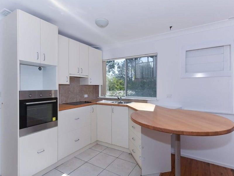 31 Leumeah Avenue, Chain Valley Bay, NSW 2259
